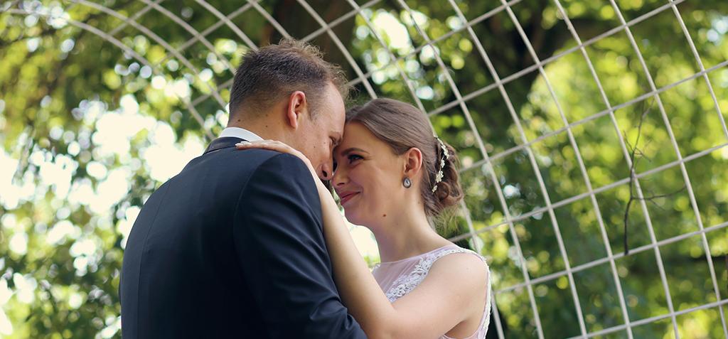 Anja & Ivan